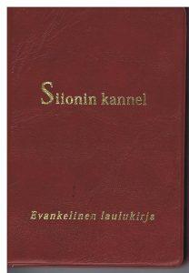 Siionin_kannel_nuotiton 001