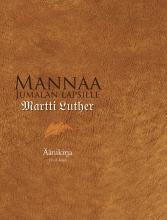 cd-kotelo_mannaa_etukansi