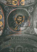 kristus_vanhassa_testamentissa_etukansi_rajattu