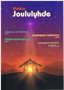 joululyhde_2016_001