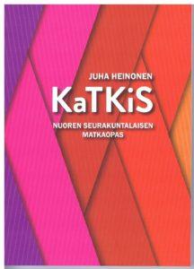 katkis_001