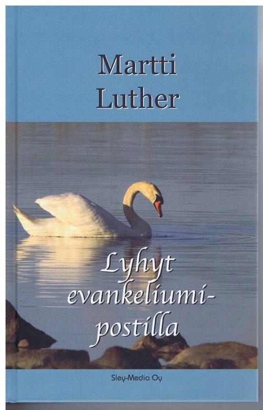 luther_lyhyt_evankeliumipostilla_001